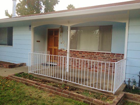 9109 Feather River Way, Sacramento, CA 95826