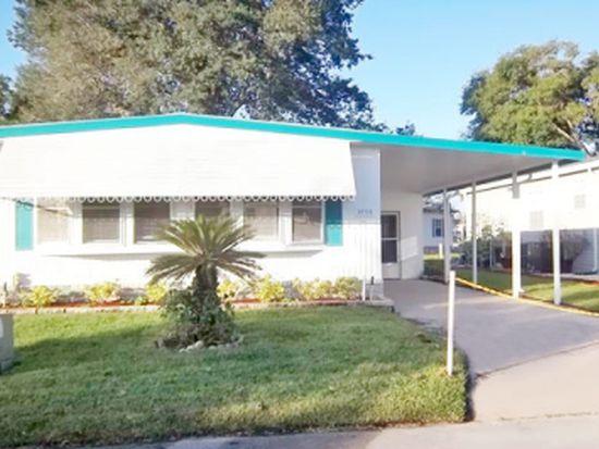 14516 Maidstone Rd, Orlando, FL 32826