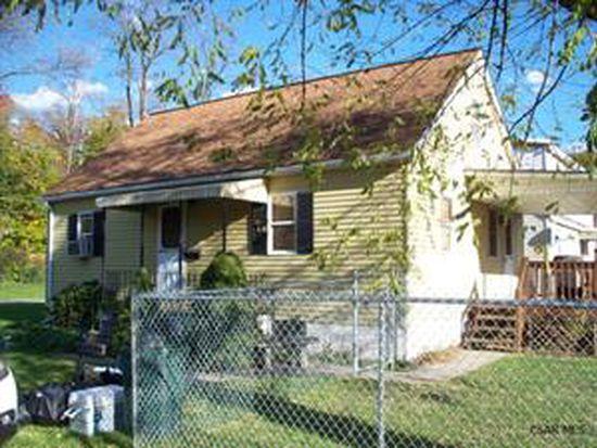 527 Michigan Ave, Johnstown, PA 15905