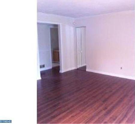 170 Eaves Mill Rd, Medford, NJ 08055