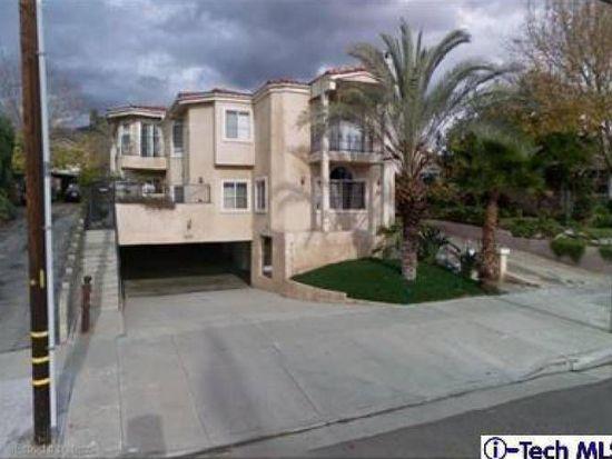2331 Montrose Ave APT 2, Montrose, CA 91020