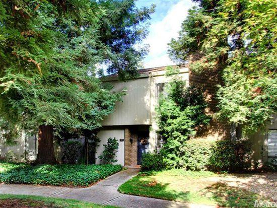 815 Dunbarton Cir, Sacramento, CA 95825