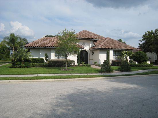 1010 Juliette Blvd, Mount Dora, FL 32757