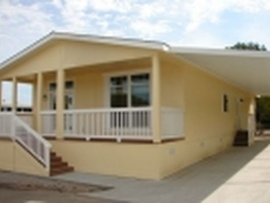 13460 Highway 8 Business SPC 50, Lakeside, CA 92040