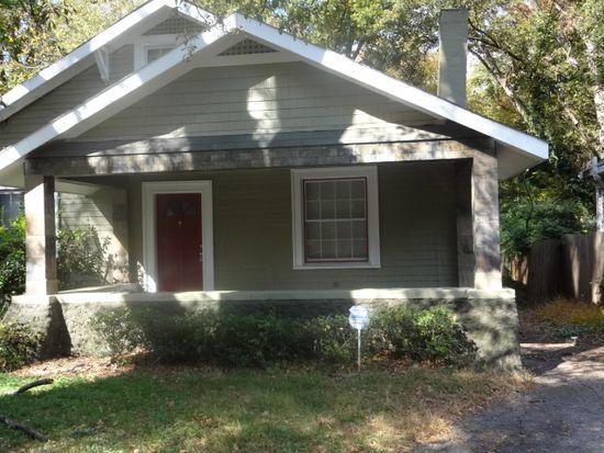 1649 Westwood Ave SW, Atlanta, GA 30310