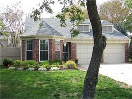 9538 Settlement Dr W, Indianapolis, IN 46250