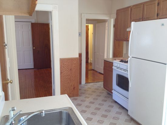 138 Myrtle St # 2, Rockland, MA 02370