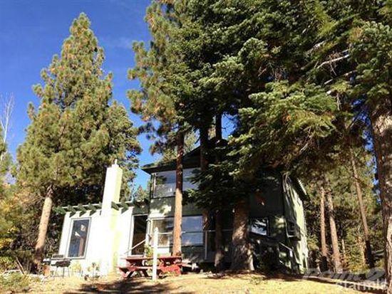 2352 Lupine Trl, South Lake Tahoe, CA 96150