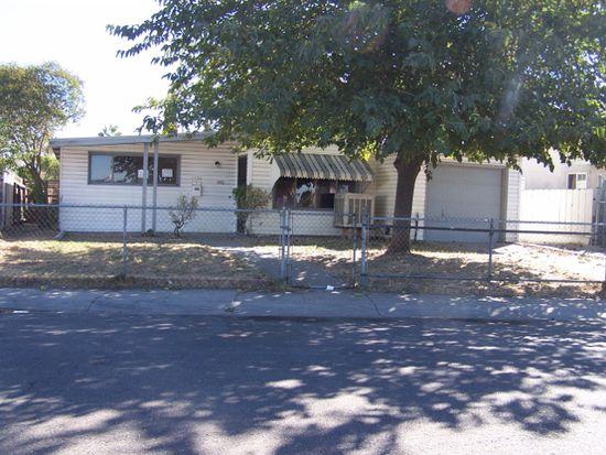 1720 French Camp Tpke, Stockton, CA 95206