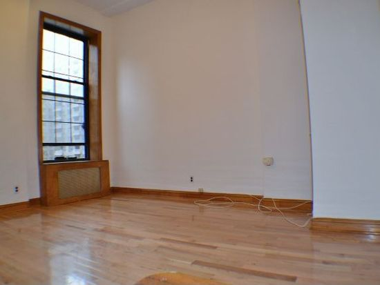 49 Park Ave APT 2B, New York, NY 10016