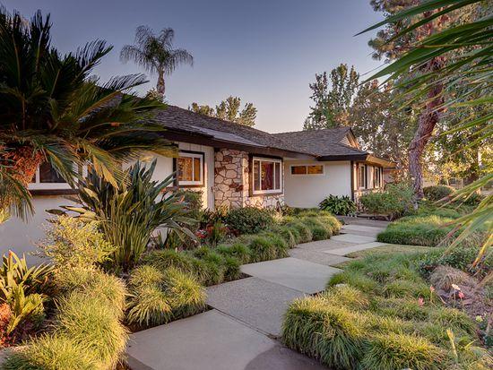 1118 Lyndon Way, Arcadia, CA 91007
