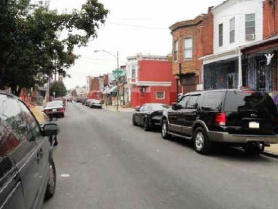 147 E Westmoreland St, Philadelphia, PA 19134