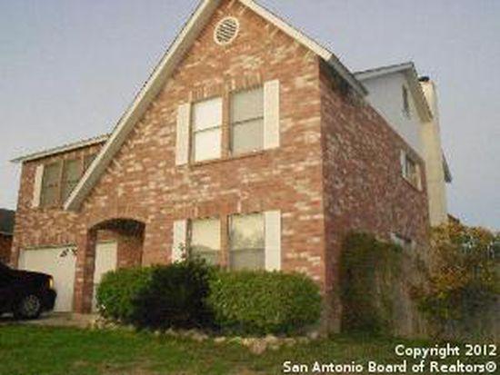 862 S Ellison Dr, San Antonio, TX 78245