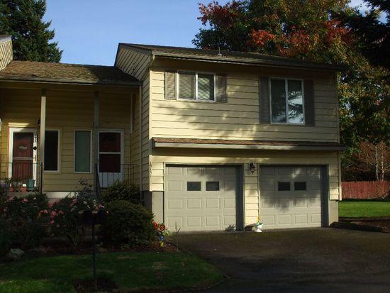 15157 NE Rose Pkwy, Portland, OR 97230