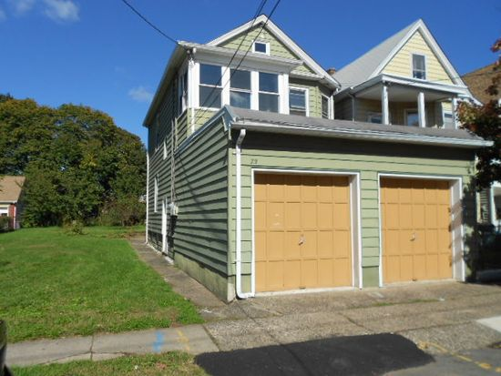 73 Division Ave, Garfield, NJ 07026