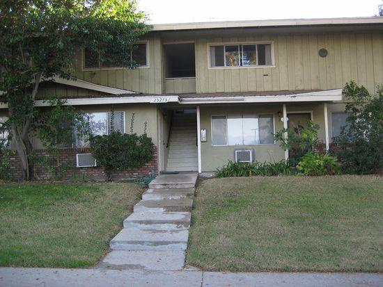 25273 Shepardson Dr APT 2, Loma Linda, CA 92354