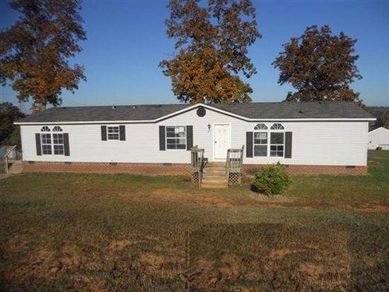 101 Blackbird Ln, Greenville, SC 29611