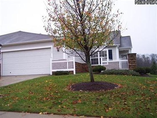 5425 Peachtree Ln N, Parma, OH 44134