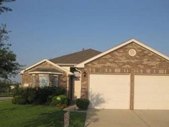 11742 Fortune Park Dr, Houston, TX 77047