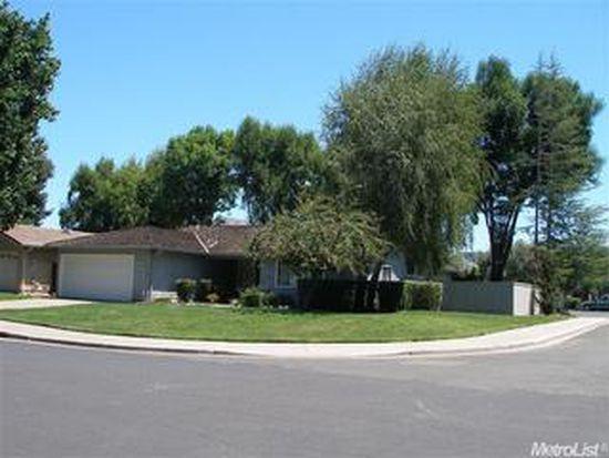 4634 Winding River Cir, Stockton, CA 95219