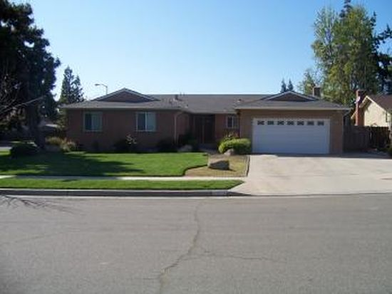 6067 N Feland Ave, Fresno, CA 93711