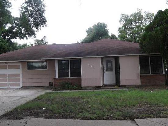 6211 Chaffin St, Houston, TX 77087