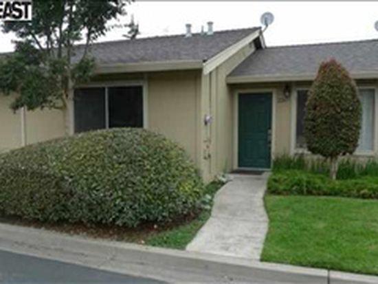 2245 Transom Way, San Leandro, CA 94577