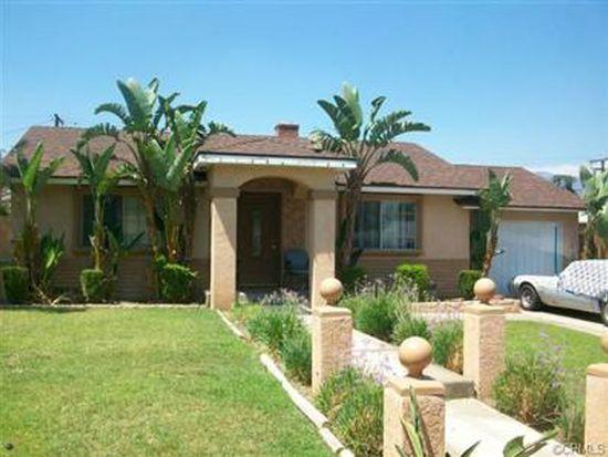 1284 Oakwood Dr, San Bernardino, CA 92405