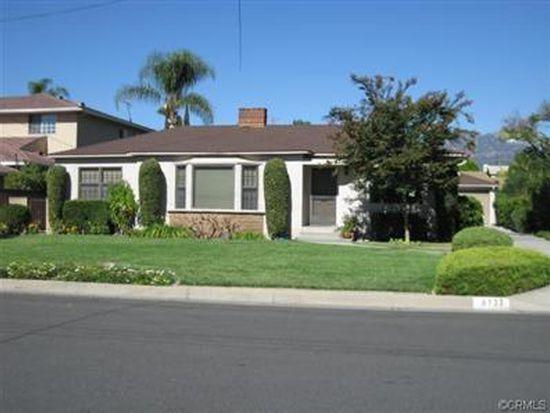 8733 Naomi Ave, San Gabriel, CA 91775