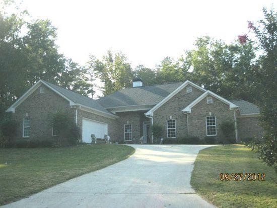129 Mount Vernon Way, Winterville, GA 30683