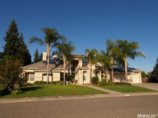 9931 Poppy Hills Dr, Oakdale, CA 95361