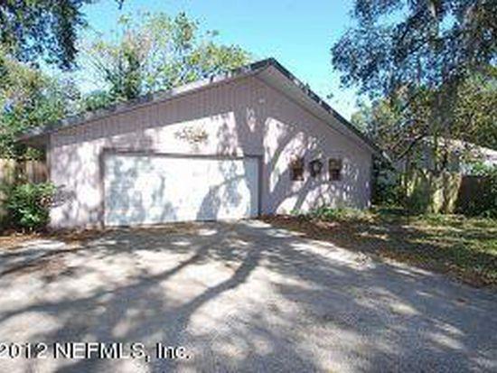 2855 Southside Blvd, Jacksonville, FL 32216