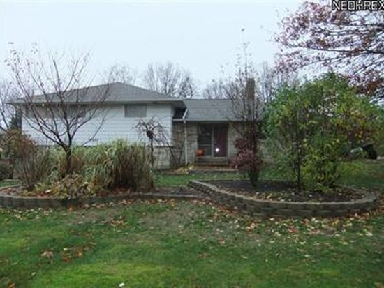 21607 Halburton Rd, Cleveland, OH 44122