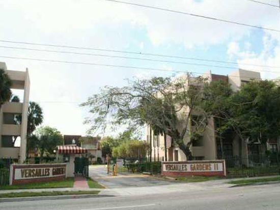 9400 W Flagler St # 310-4, Miami, FL 33174