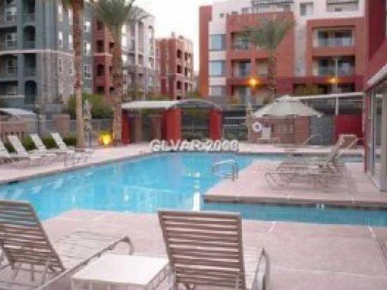 43 E Agate Ave UNIT 303, Las Vegas, NV 89123