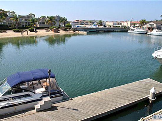 16262 San Clemente Cir, Huntington Beach, CA 92649