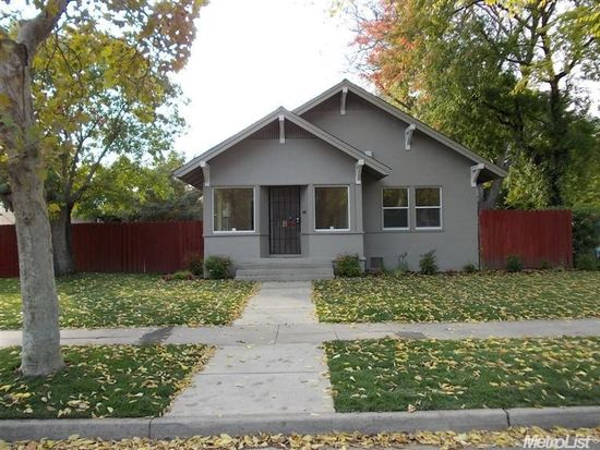 133 Virginia Ave, Modesto, CA 95354