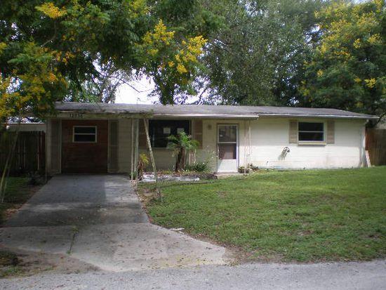 12036 Hillside Ct, Dade City, FL 33525