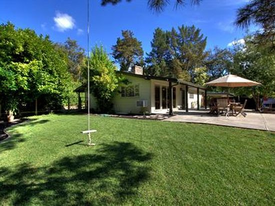 1061 Glen Ct, Lafayette, CA 94549