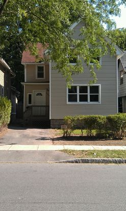 165 Gregory St, Rochester, NY 14620