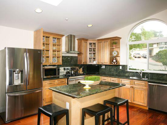 35 Terrace Ct, Belvedere Tiburon, CA 94920
