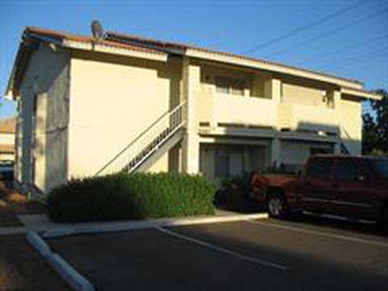 2921 E Cicero St, Mesa, AZ 85213