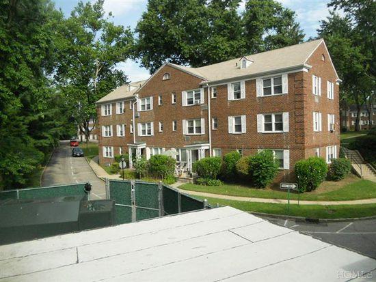 172 Lawrence Park Ter, Bronxville, NY 10708