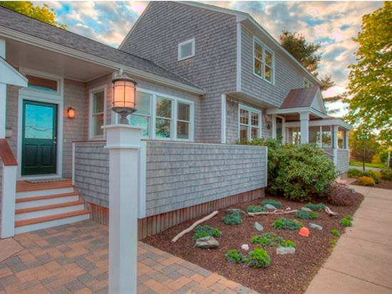 294 Water St, Newburyport, MA 01950