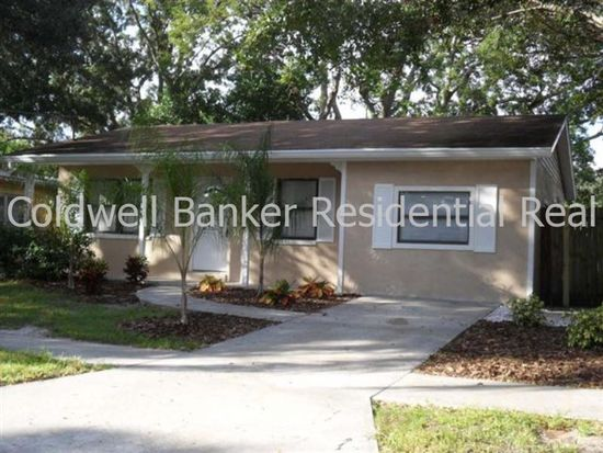 4509 W Rogers Ave, Tampa, FL 33611