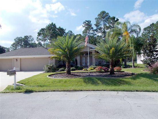 28 Edgewater Dr, Palm Coast, FL 32164