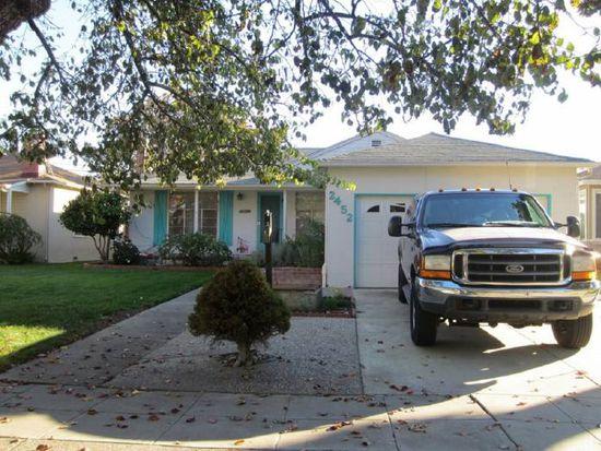 2452 Woodland Ave, San Jose, CA 95128
