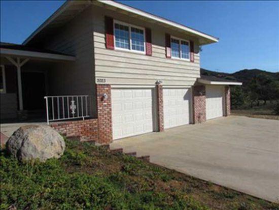 2023 Elevado Rd, Vista, CA 92084