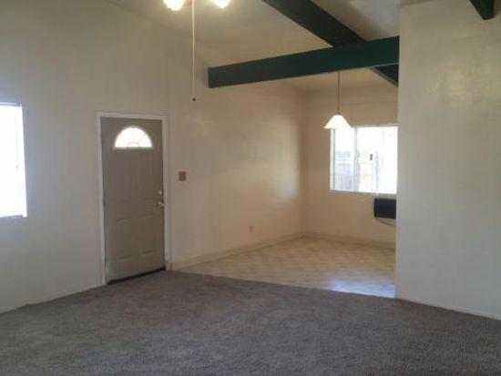 11204 Green Mountain St, Reno, NV 89506