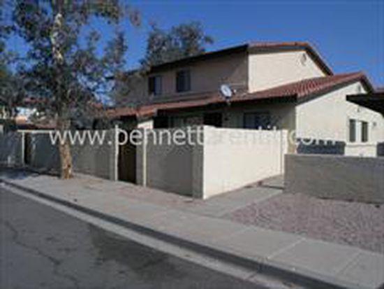 6132 E Greenway St, Mesa, AZ 85205
